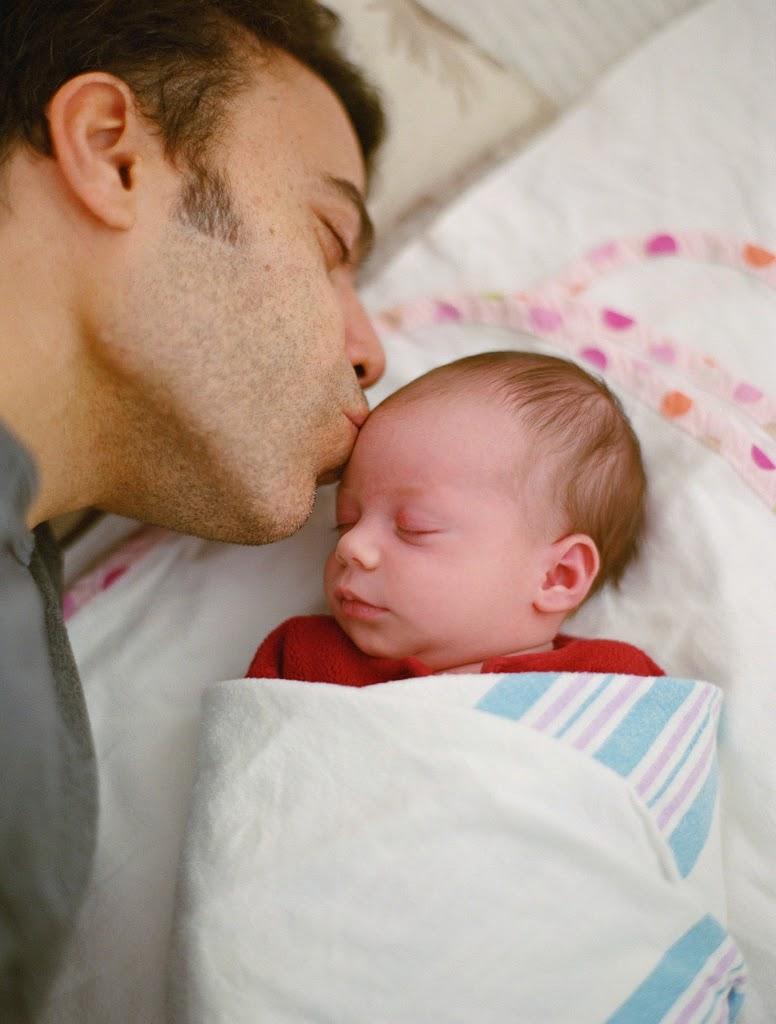 Desarrolla las destrezas de tu beb de 0 a 2 meses pollito ingl s blog - Tos bebe 2 meses ...