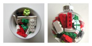 1minute-lego