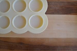 papilla de arroz para nuestros bebés - paso 3