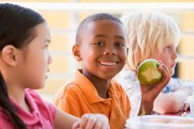 hábitos saludables que nuestros pequeños deben aprender