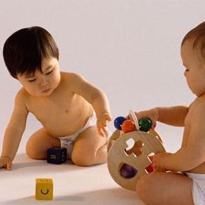 la siesta, clave en el aprendizaje de los bebés