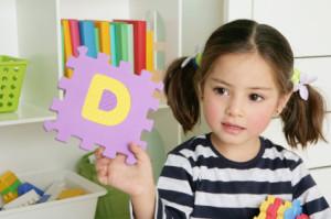 Educando a un niño bilingüe