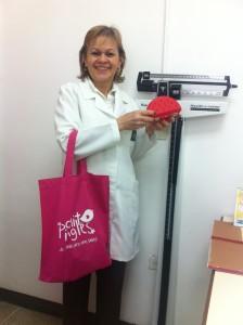 Dra. Mercedes Ledezma - Pies Planos y Piernas Arqueadas