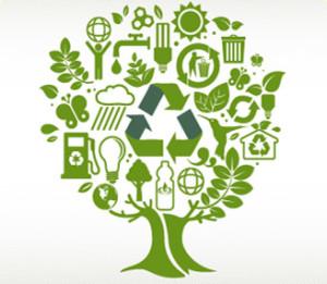 colaborar con nuestro planeta - idea 3