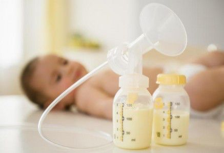 aumentar el suministro de leche durante la lactancia