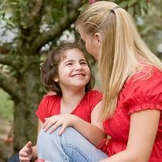 10 cosas que los niños quieren hacer con sus padres