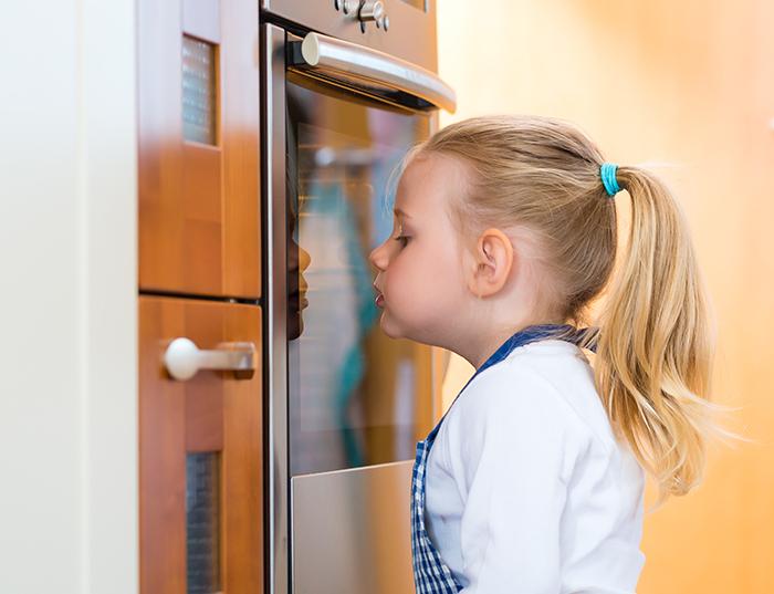 cómo cultivar la paciencia en los niños