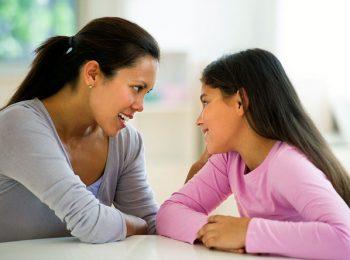 35 regalos que tus hijos nunca olvidarán (I Parte)