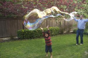 burbujasgigantes3