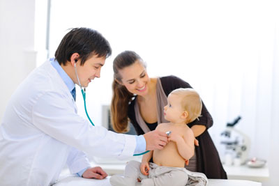 La influenza: importante vacunarse
