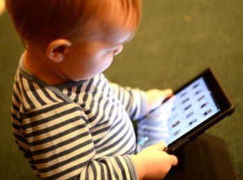 Recomendaciones para un uso consciente de la tecnología