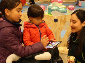 ¿Cómo identificar la mejor forma de aprender para tus hijos?