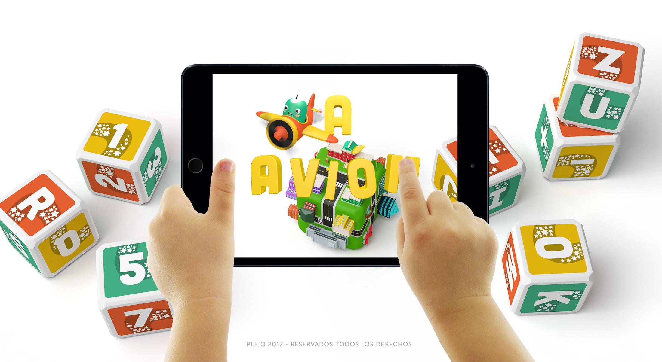 La mejor forma de aprender y los dispositivos móviles