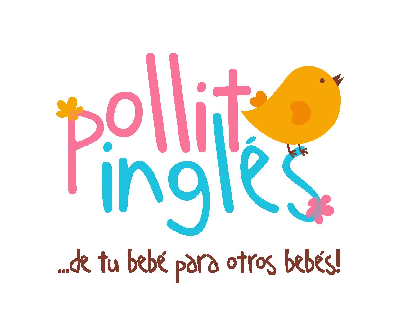 Pollito Inglés
