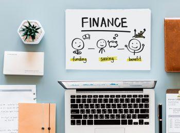 3 razones por las que es mejor para toda la familia iniciar un Plan de Ahorro