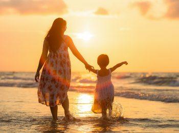 5 cosas que debes hacer si quieres brindarle seguridad a tus hijos